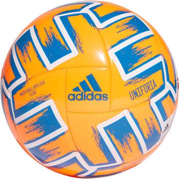 adidas Uniforia Club voetbal Oranje