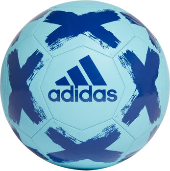 ADIDAS Starlancer Club voetbal Blauw
