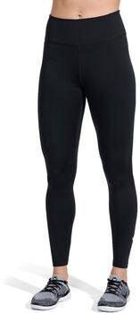Nike All-In tight Dames Zwart