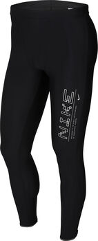 Nike Running tight Heren Zwart