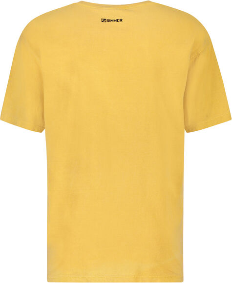 Amsterdam Exquisite t-shirt