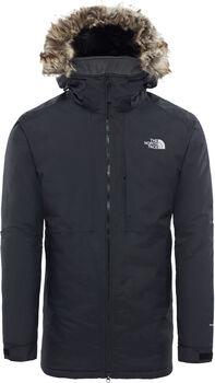 e035c5ca837 The North Face Sportkleding & Accessoires | INTERSPORT