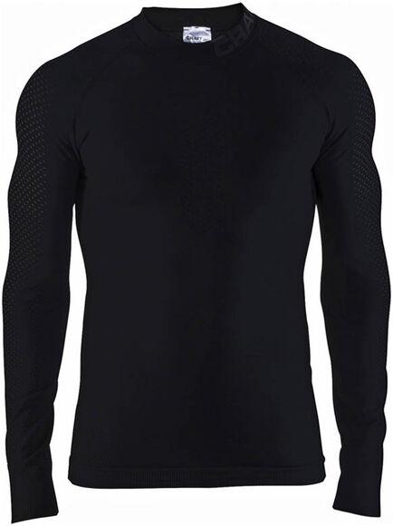 Warm Intensity Long Sleeve ondershirt