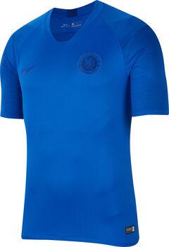 Nike Chelsea FC Breathe Strike shirt Heren Blauw