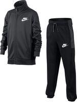 Sportswear jr trainingspak