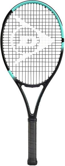 Team 260 tennisracket