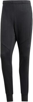 ADIDAS Prime Workout broek Heren Zwart