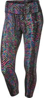 Power Epic Lux Print tight