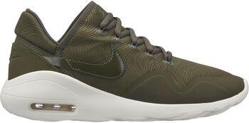 Nike Air Max Sasha SE sneakers Dames Groen