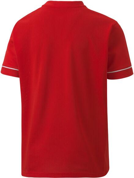 Teamgoal Training kids shirt