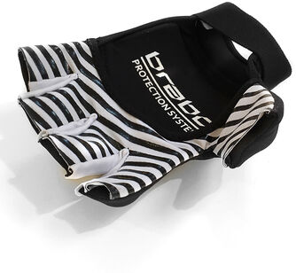 F5 Pro handschoenen