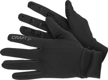 Craft Thermal Multi Grip handschoenen Zwart
