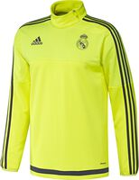 Real Madrid  2015/2016 sweater