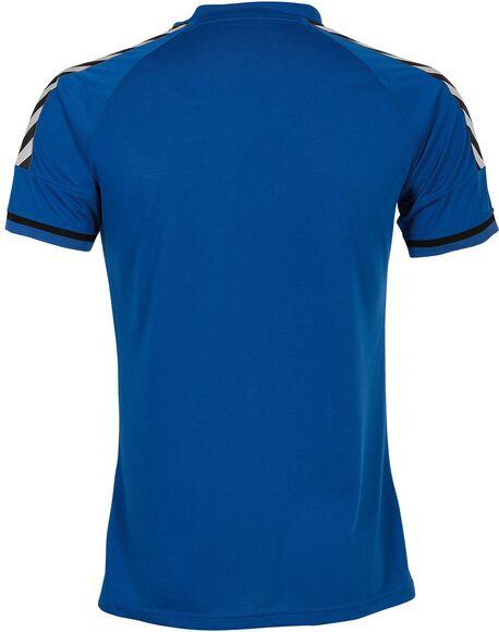 Authentic shirt