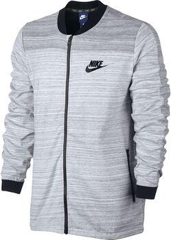 Nike Sportswear Advance 15 Heren Wit