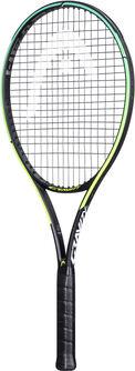 Gravity S 2021 tennisracket