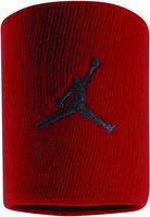 Jordan Jumpman zweetbandje