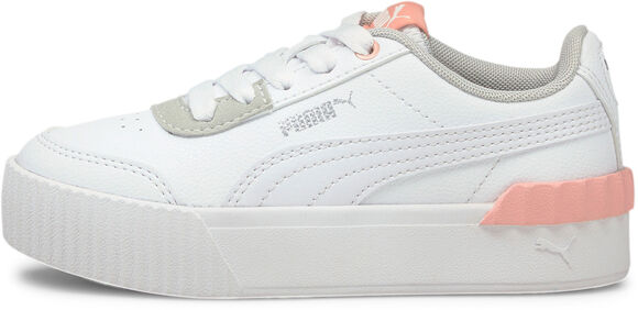 Carina Lift peuter sneakers