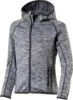 Funda III jr hoodie