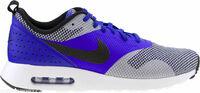 Air Max Tavas sneakers