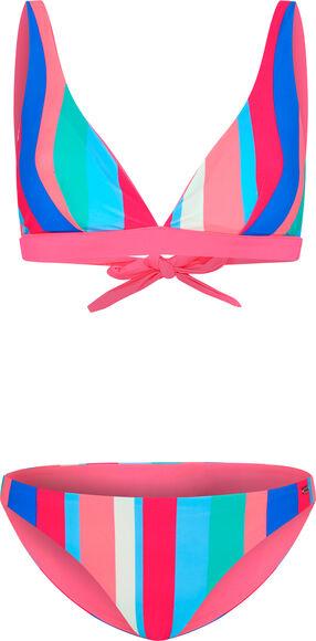 Aldina bikini