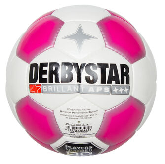 Derbystar Brillant Ladies