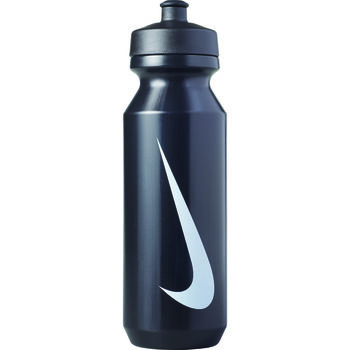 Nike Big Mouth 2.0 bidon 950ml Zwart