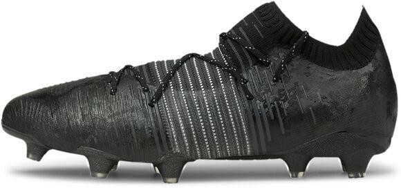 FUTURE Z 1.1 FG/AG voetbalschoenen