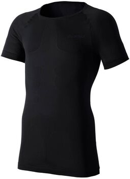 Odlo Evolution X-Light shirt Heren Zwart