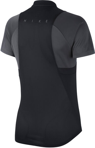 Dry Academy 20 t-shirt