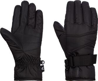 Ronn II jr handschoenen