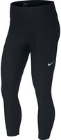 Women's Nike Power Training Crops