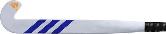 Ruzo Hybraskin .1 hockeystick