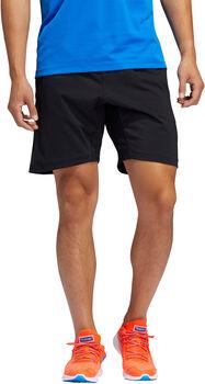 adidas HEAT.RDY 9-Inch short Heren Zwart