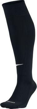 Nike Classic Football Fit sokken Zwart