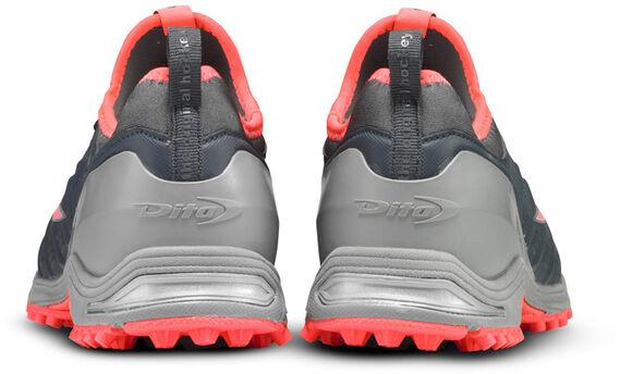 STBL 550 Slim Fit hockeyschoenen