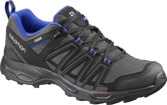 Salomon - Eastwood GTX wandelschoenen 66ed6d7457