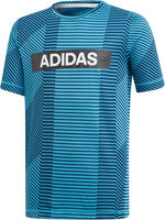 BR shirt