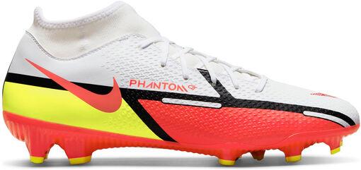 Phantom GT2 Academy DF FG/MG voetbalschoenen