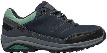 New Balance WW1300GR B wandelschoenen Dames Grijs