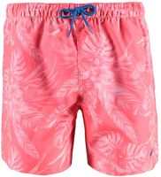 Tropical S short