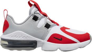 Nike Air Max Infinity sneakers Jongens