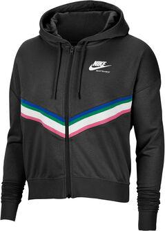 Sportswear Fleece jack