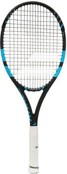 Babolat Rival Pro tennisracket Zwart