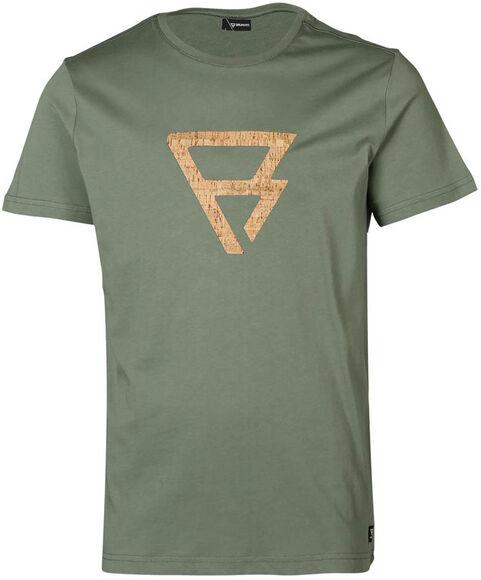Tajo t-shirt
