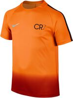 Dry CR7 junior voetbalshirt
