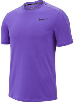 Nike Court Dry shirt Heren