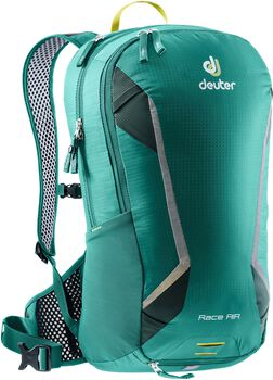 Deuter Race Air rugzak Groen