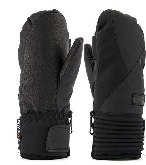 Taro handschoenen