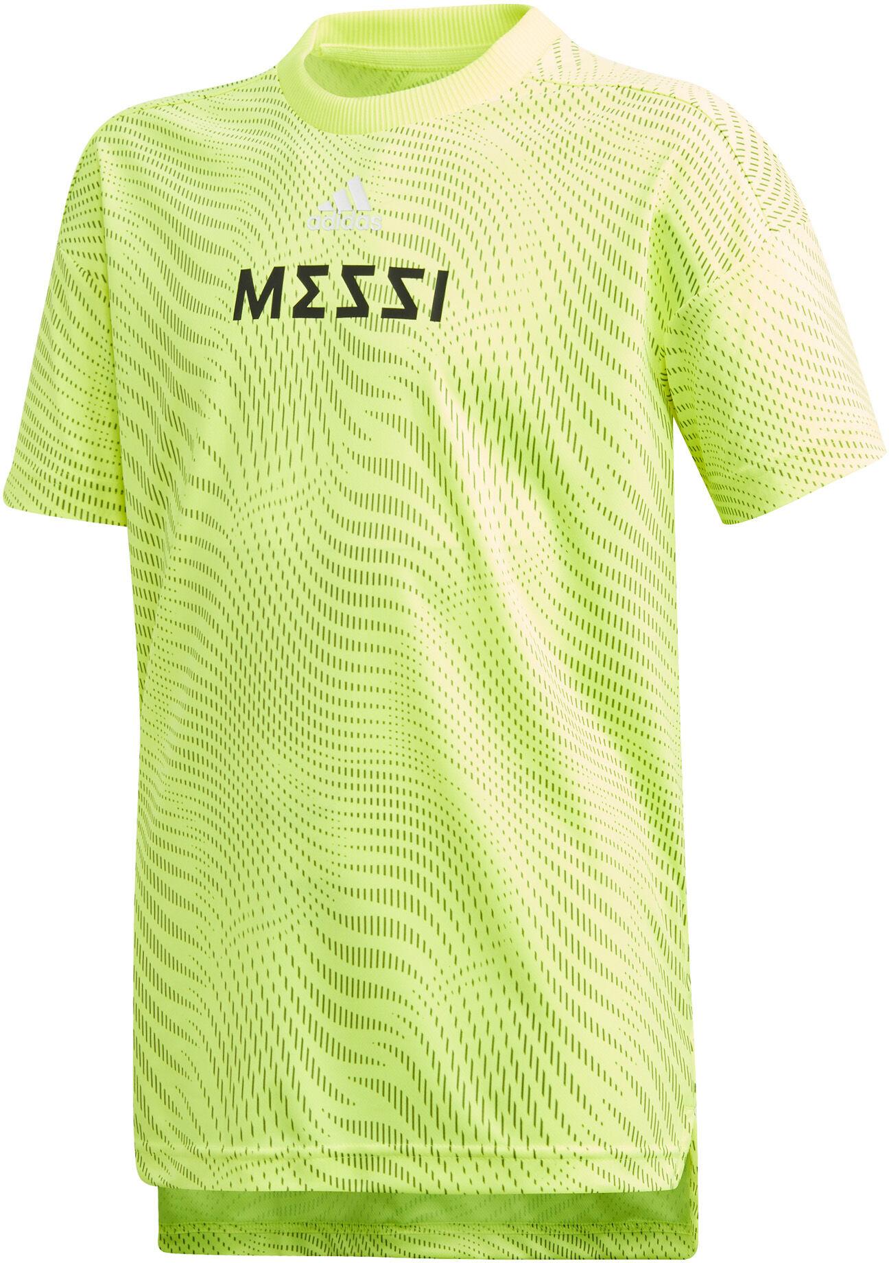 Voetbalkleding kopen? Bekijk alle top merken » Intersport